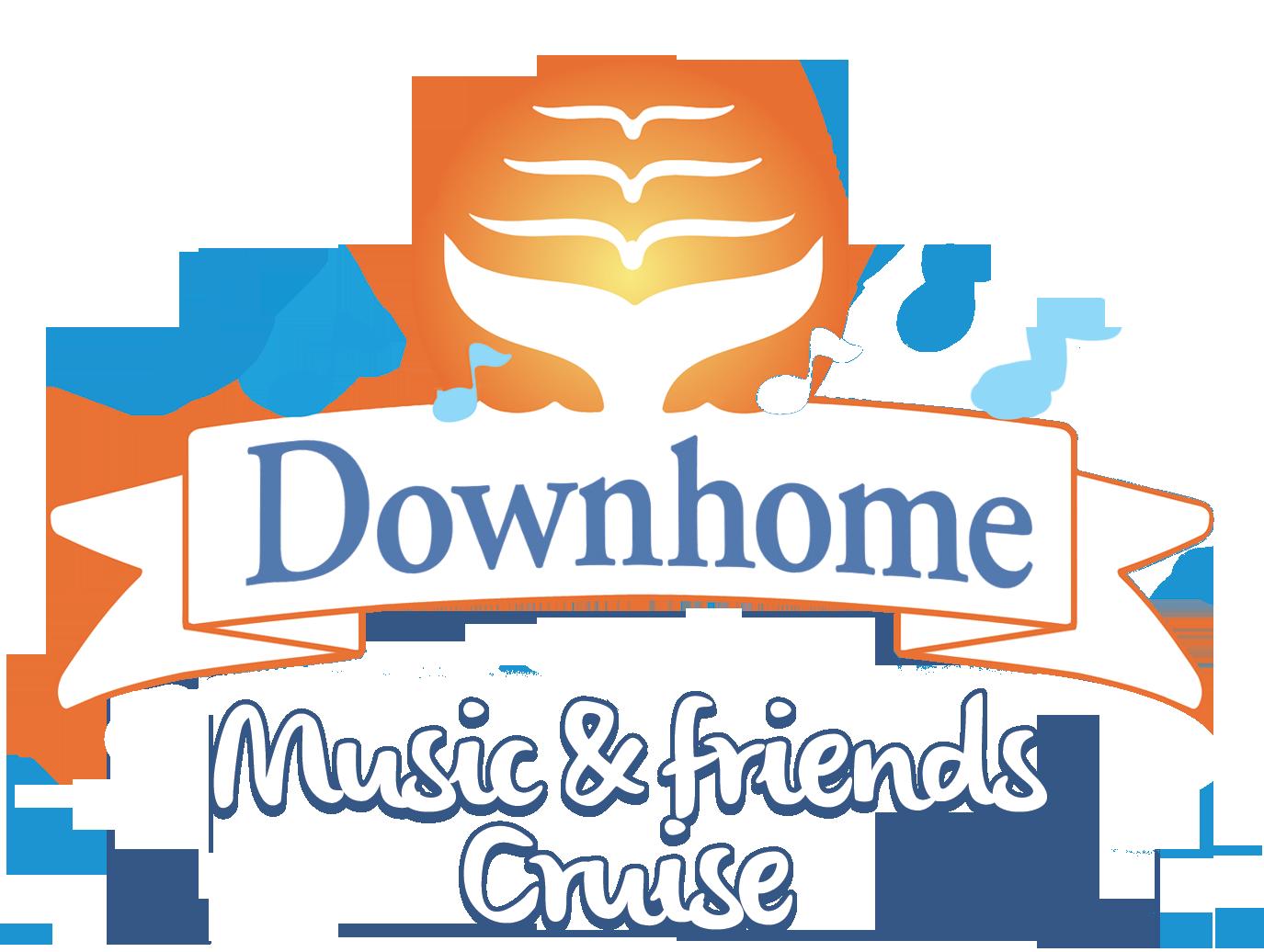 Downhome Cruise